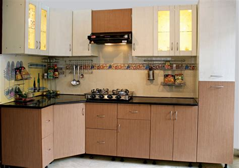 simple kitchen designs for small kitchens small indian kitchen designs my home design journey