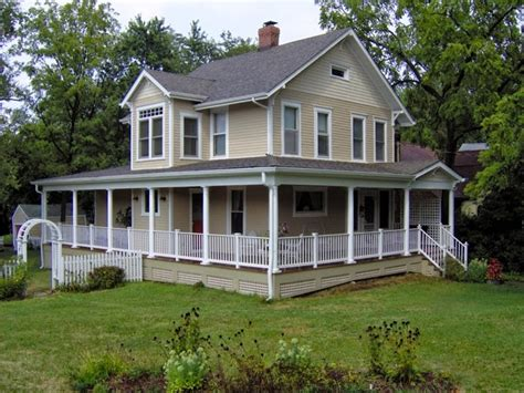 house with wrap around porch 100 farmhouse with wrap around porch plans 100