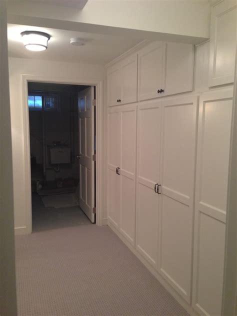 cabinets for basement basement remodeling ideas basement cabinets