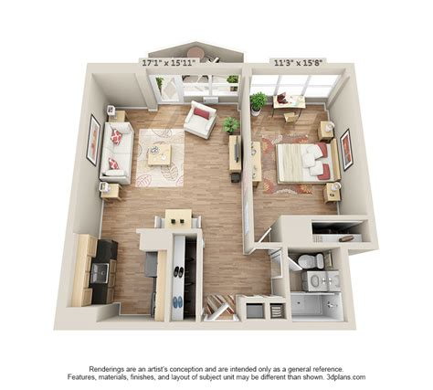1 Story House Plans see floor plans and pricing city view apartments in