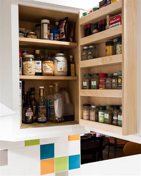 inside cabinet door spice rack inside cabinet spice organizer 28 images diy inside