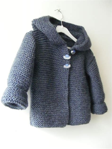 free knitting patterns for jackets ravelry jas patroon and jasjes on