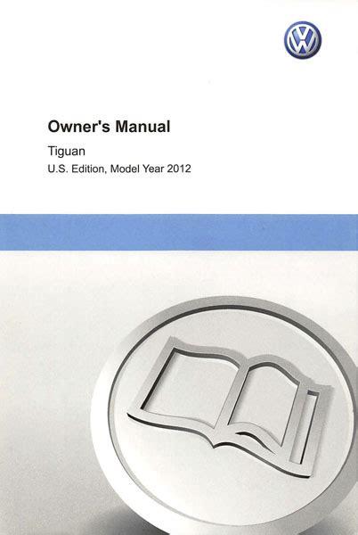service manual best car repair manuals 2012 volkswagen new beetle engine control 2012 service manual download car manuals pdf free 2012 volkswagen tiguan engine control download