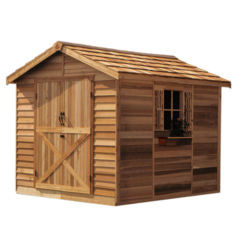 shed building plans storage shed plans my shed building plans