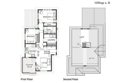 hilltop house plans hilltop house plans hilltop ranch home plan 008d 0110