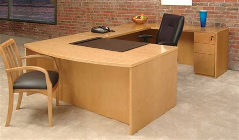 discount home office furniture discount quality office furniture