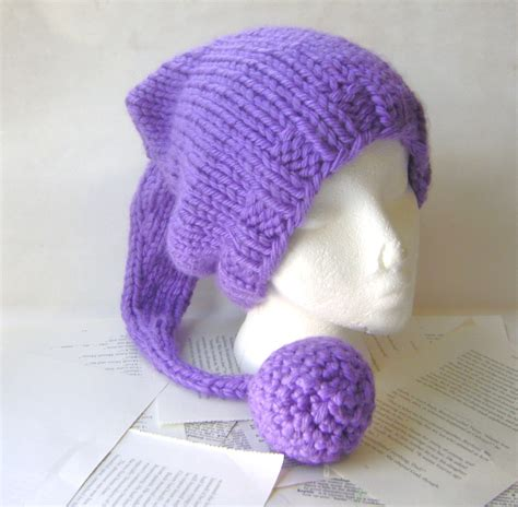 free knitting patterns for chunky wool hats free knitting patterns for chunky yarn hats
