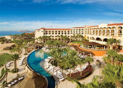 san jose del cabo hotels resorts in cabo san lucas los cabos resorts