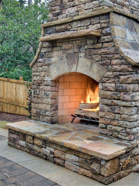 outdoor fireplace outdoor fireplace ideas design ideas for outdoor