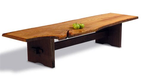 tree slab table table size tree 28 images tree slab coffee table for