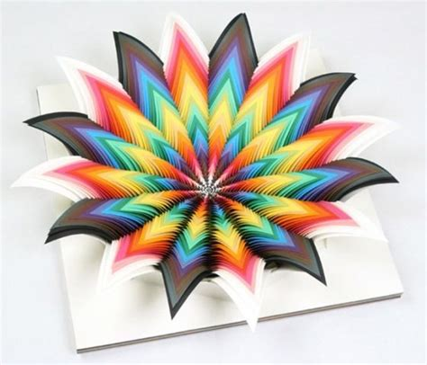 cool paper crafts for crafts to make at home cool crafts to make at home cool