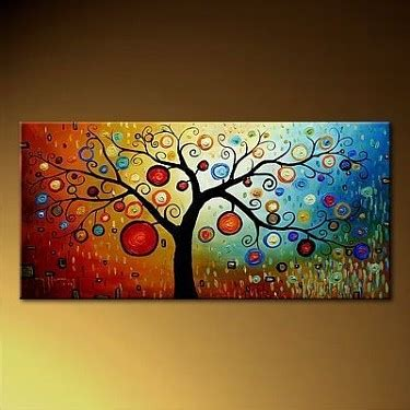 home and office decor by canvas prlog