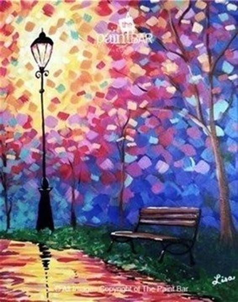 paint nite newbury 17 best images about paintings on acrylics