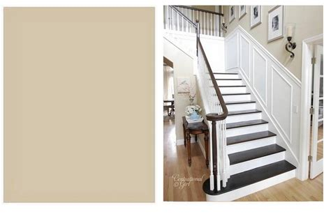 behr paint colors classic taupe home paint on paint color combos painting