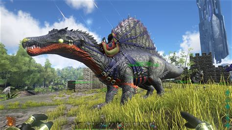 paint colors in ark image gallery spino ark