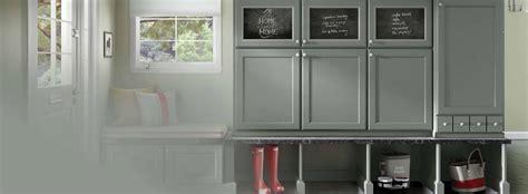 merillat kitchen cabinets reviews kitchen cabinets and bathroom cabinets merillat