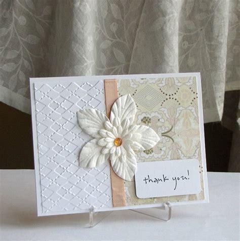 designs of cards 40 handmade greeting card designs