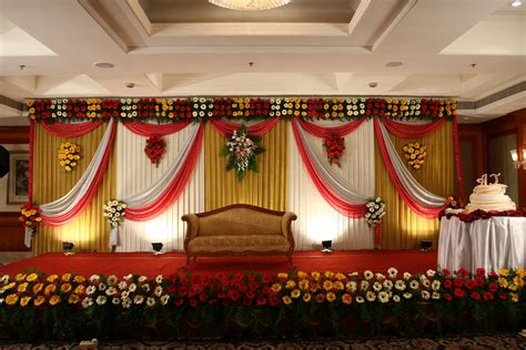 photo of decorations about marriage marriage decoration photos 2013 marriage