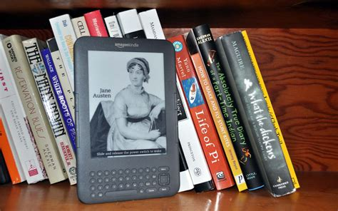 pictures in kindle books the reading brain in the digital age museums digital