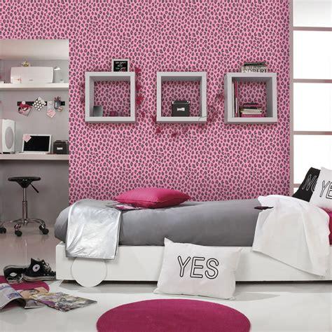 leopard print wallpaper for bedroom leopard print wallpaper animal print bedroom pink