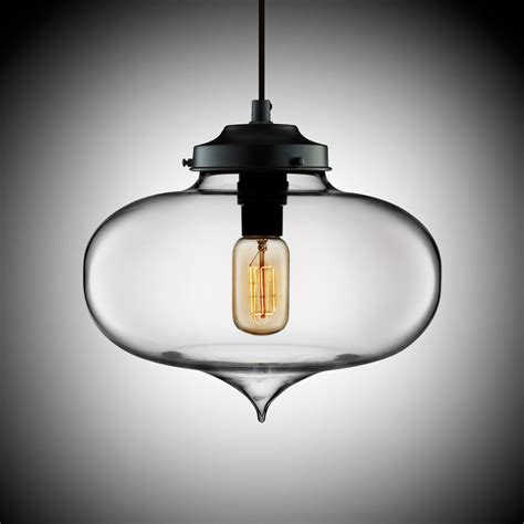 modern rustic light fixtures the new trend of rustic modern home lighting furniture