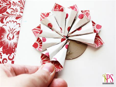 tree paper decorations decorations for your room diy paper tree
