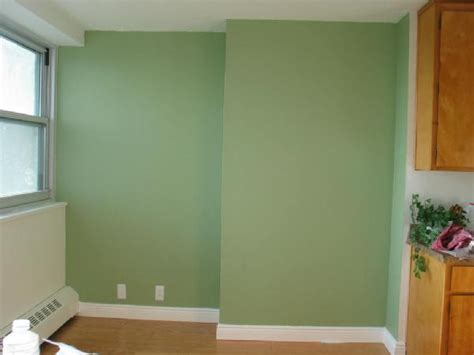 behr paint color mixing kitchen paint suggestions in my hummel opinion