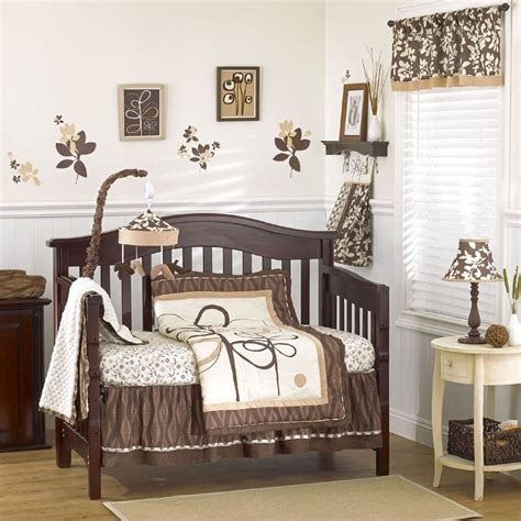baby crib bedding sets design beautiful and comfortable bedding sets for baby nursery