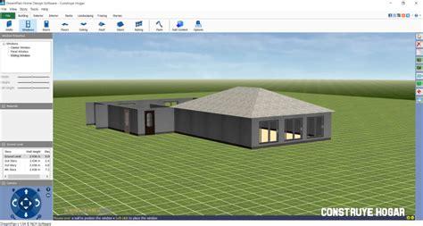 programa para hacer planos drelan aplicaci 243 n para hacer planos construye hogar