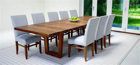 buy an extending dining room table interior decorating