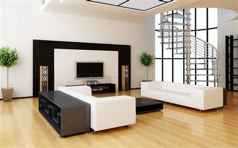 interior decoration ideas for home 30 best interior design ideas