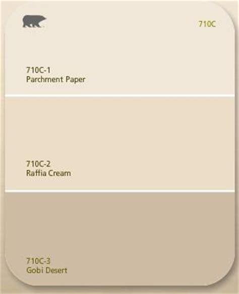 home depot neutral paint colors paint colors on behr behr paint and behr