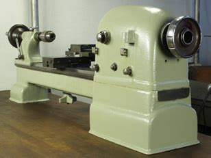woodworking lathes for sale large wood lathes for sale plans free