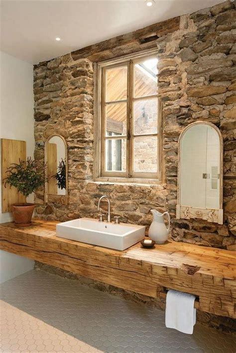 Bathroom Shower And Tub Ideas rustic farmhouse bathroom ideas hative