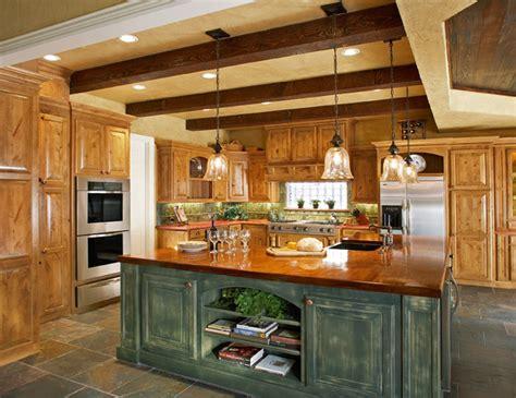 southlake kitchen design remodeler