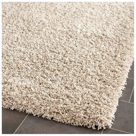 area rug cheap area rugs cheap cheap large rugs for sale