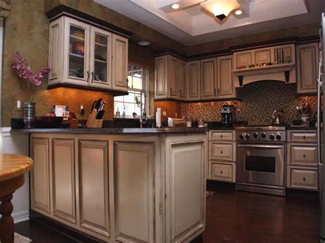 painted kitchen cabinet color ideas ideas kitchen cabinet painting cabinets beds sofas and morecabinets beds sofas and more
