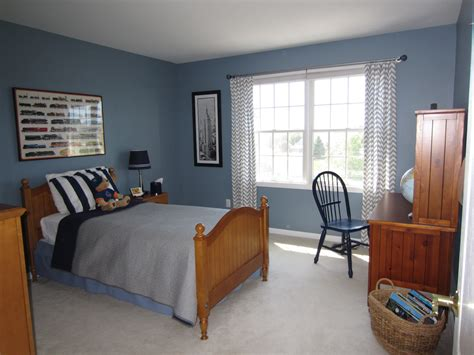 paint colors to make a room look brighter 100 bedroom what paint colors make rooms look bigger