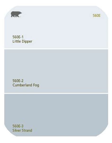 behr paint color ground fog behr colors behr and abc wall on