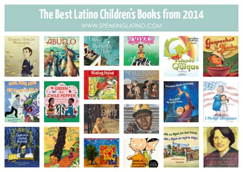 top 20 picture books the best 20 children s books from 2014