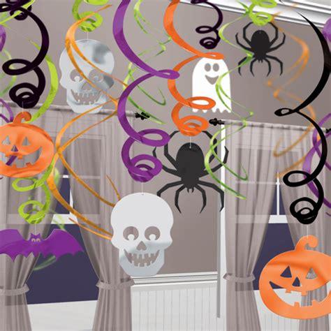 decoracion de hallowen 31 ideas para decorar tu casa de halloween mujeres femeninas