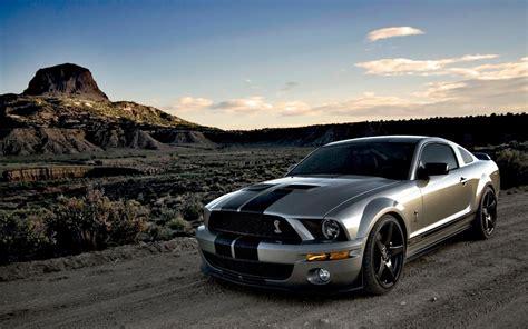 Free Car Wallpapers Hd Auto Datz Deli by Mustang Hd Wallpaper 67