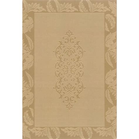 5x8 outdoor rug 189539 outdoor rugs at sportsman s guide