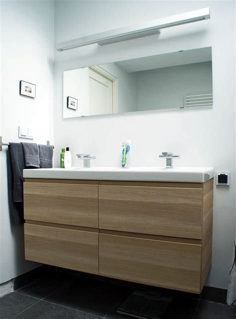 make your own bathroom vanity design your own bathroom vanity bathroom vanities