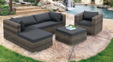 patio furniture houston outlet outdoor furniture houston outdoor patio furniture sets