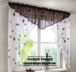 design kitchen curtains unique curtain designs for kitchen windows kitchen