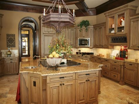 best paint colors for kitchens with pine cabinets top 10 light pine kitchen cabinets 2017 mybktouch