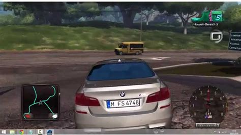 Test Drive Car by Test Drive Unlimited 2 How To Install A Car Mod