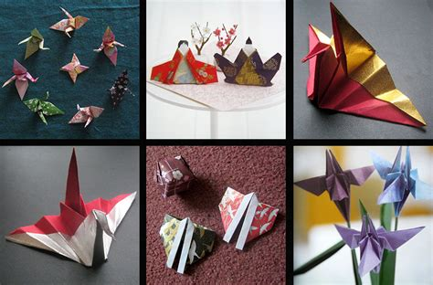 origami classes for black cat origami class in ryde isle of wight
