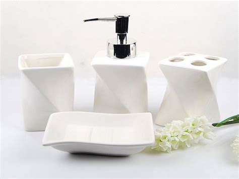 and black bathroom accessories contemporary bath accessories black bathroom accessories